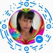 mariao230896's profile photo