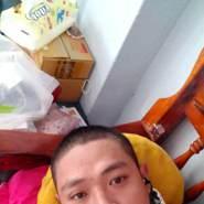 userur9126's profile photo