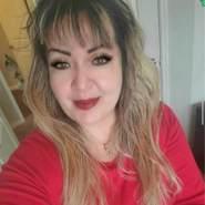 emilyj413652's profile photo