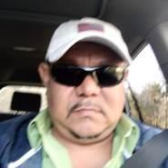 dayerz's profile photo