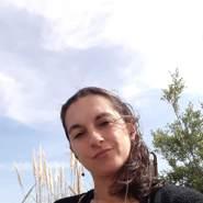 lolia337865's profile photo
