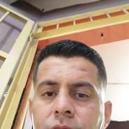 jean06265's profile photo