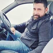 julienc862180's profile photo