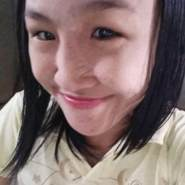 jak7941's profile photo