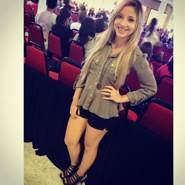 emiliep869383's profile photo