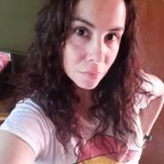 jessih26476's profile photo