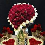 fatimaf779738's profile photo