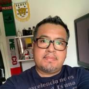 usergqbph479's profile photo