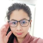 aprilv946768's profile photo