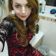 evgeniys363756's profile photo