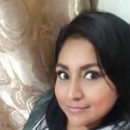 mass463143's profile photo