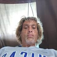 clinta23702's profile photo