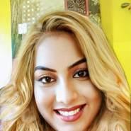nataliaa577811's profile photo