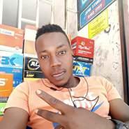 ramak185624's profile photo