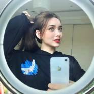 lil0093's profile photo