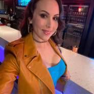 darlinec285499's profile photo