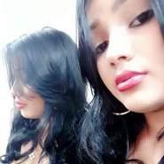 rosa789419's profile photo