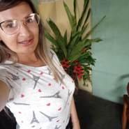 laurab350024's profile photo