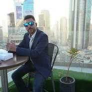 mohamedfarghaly3's profile photo