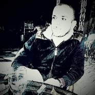 emadh905007's profile photo
