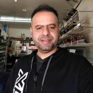 ibrahimm326271's profile photo
