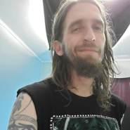jeffreya101230's profile photo