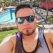 byronp105619's profile photo