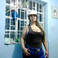 angielorenam's profile photo