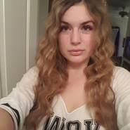 danielles31309's profile photo