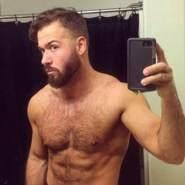 timj719's profile photo