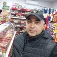 tohirm330759's profile photo