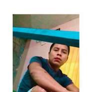 carlosg400500's profile photo