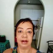 gloriad725238's profile photo