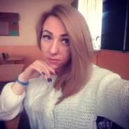 pella35's profile photo