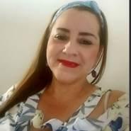 luzc121's profile photo