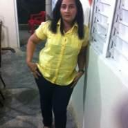 milagrol794206's profile photo