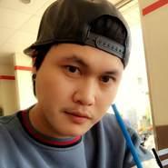 userlupkx14092's profile photo