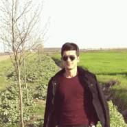 feridbabayev010's profile photo