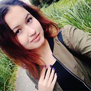 emmas19's profile photo