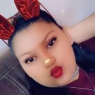nancyg654189's profile photo