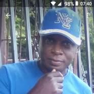 basilf478897's profile photo