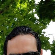mohamedb973736's profile photo