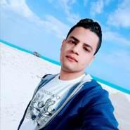 mohamedn834097's profile photo