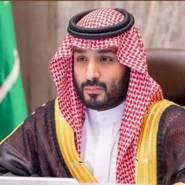 ahamedm418161's profile photo