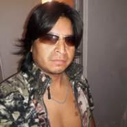gyultenp's profile photo