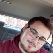 brianf604016's profile photo