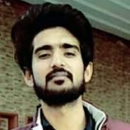 shawaizn's profile photo