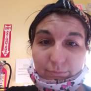 monriaht's profile photo