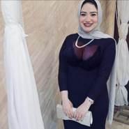 zA09aaa1234's profile photo