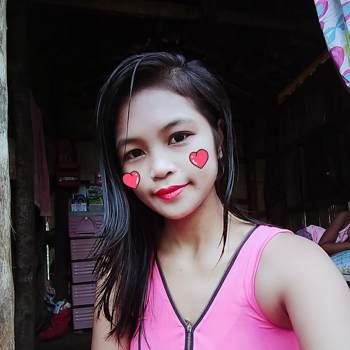 jerbethp_Batangas_Singur_Doamna